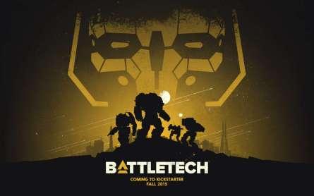 121315_vSimbNCJB7_battletech_04_hbs