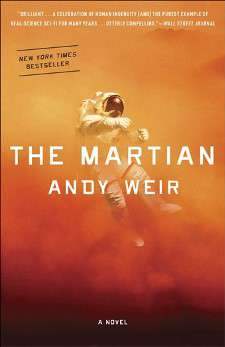 andy-weir-the-martian.picasaweb