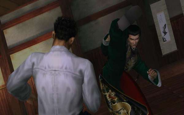 shenmue3p