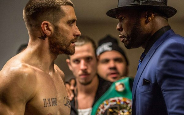 southpaw-jake-gyllenhaal-50-cent