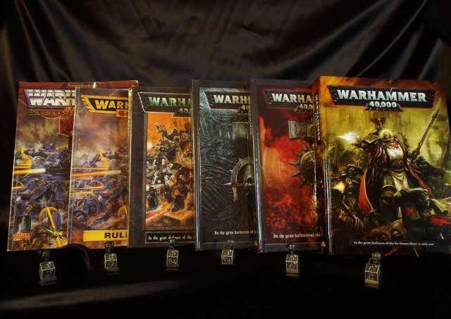 warhammer_40_000_rulebook_collection_by_deathshadowsun-d5asjmv