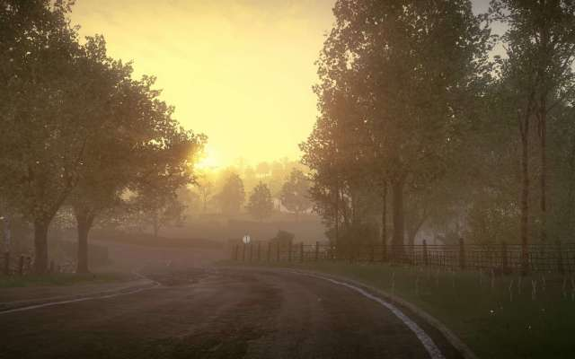 Everybody's Gone To The Rapture™_20150812172413