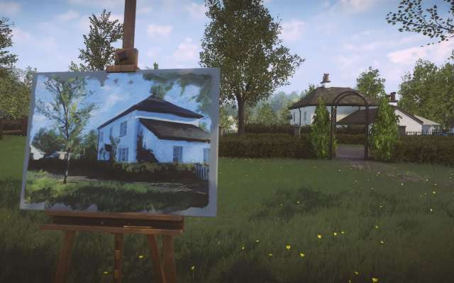 Everybody's Gone To The Rapture™_20150812192313