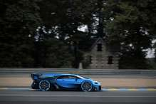 07_Bugatti-VGT_racing_WEB.0