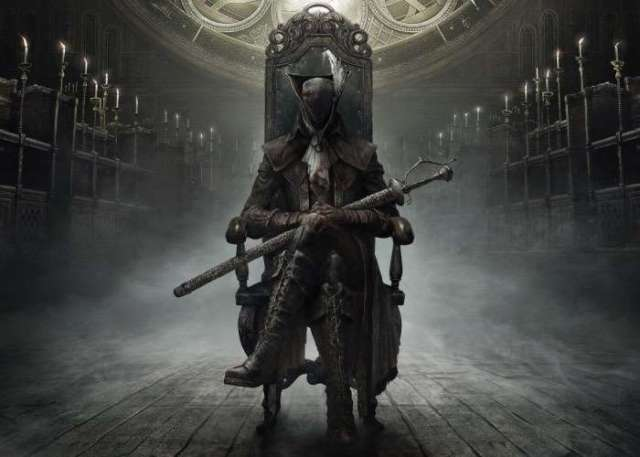 Bloodborne-The-Old-Hunters-Expansion
