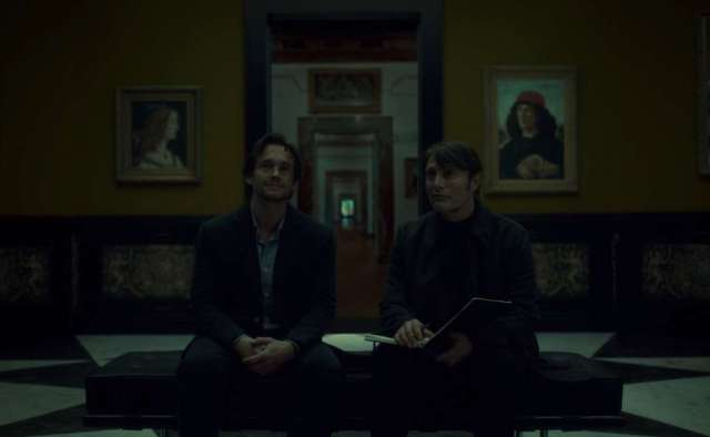 Hannibal_S03E06_720p_HDTV_Soni_SciFi_[qqss44]-0-20-42-110