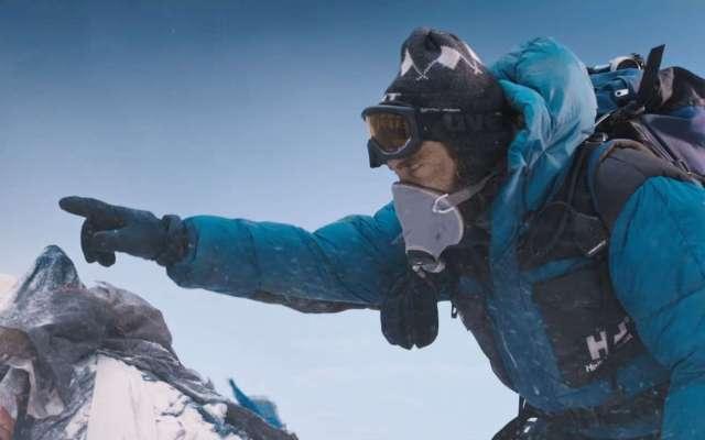 kinopoisk_ru-Everest-275012-0-01-26-884