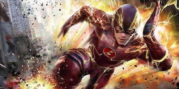 the_flash_72003