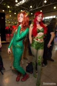 Cosplay Igromir ComicCon Russia Day 1 (65)