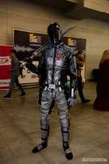 Cosplay Igromir ComicCon Russia Day 1 (71)