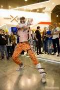 Cosplay Igromir ComicCon Russia Day 1 (86)