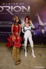 Cosplay Igromir Day2 7200 (24)