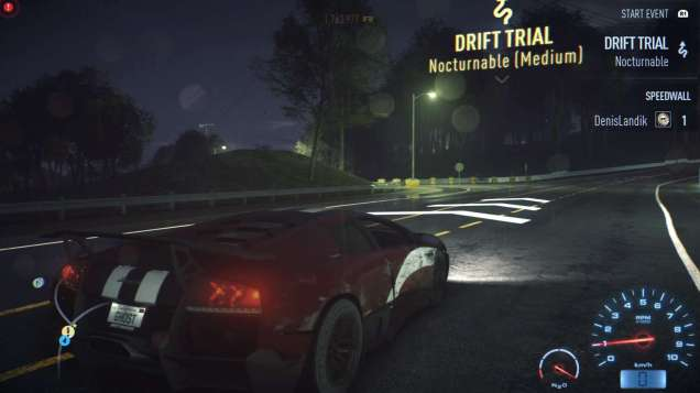 Need for Speed™_20151115172803