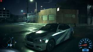 Need for Speed™_20151117010412_1