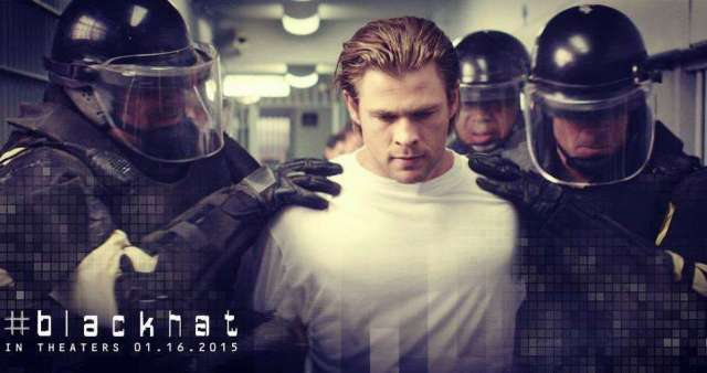 The_Blackhat_2015