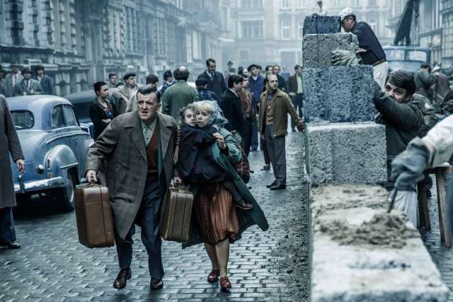 bridgeofspies03