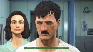 Гитлер, да