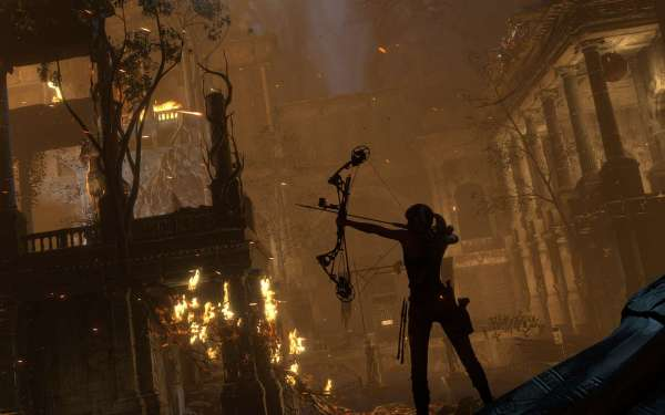 Rise-of-the-Tomb-Raider-Preview-Screenshot-1