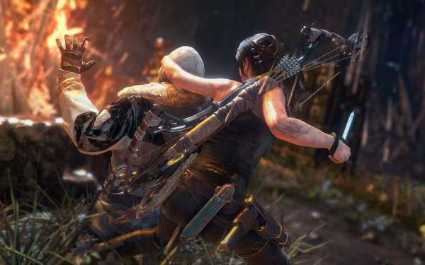 Rise-of-the-Tomb-Raider-Preview-Screenshot-3