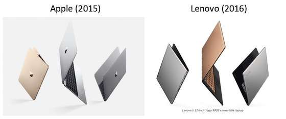 MacBook-Copie-Lenovo