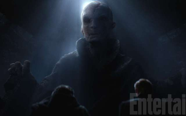 ew-snoke-force-awakens[1]