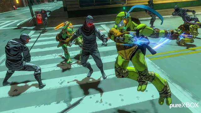 teenage-mutant-ninja-turtles-mutants-in-manhattan-leak-03