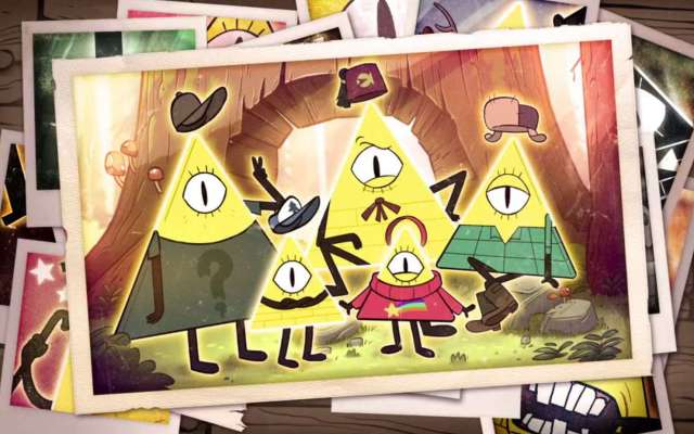 s02e18-is-just-the-beginning-alex-hirsch-drops-hints-reveals-gravity-falls-secrets-wha-684583[1]