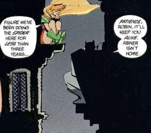 Batman - The Dark Knight Returns-114