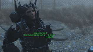 Fallout 4_20160323235047