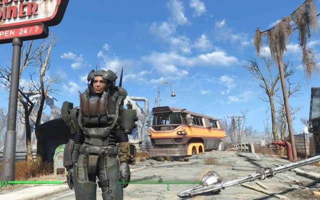 Fallout 4_20160324142431