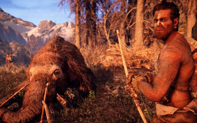 Far Cry Primal2016-3-1-12-47-26