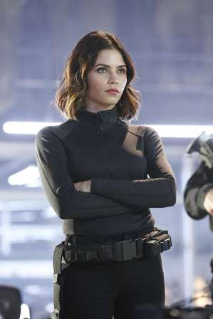 Supergirl-season-1-episode-18-Lucy-Lane