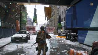 Tom Clancy's The Division™2016-3-17-23-12-30