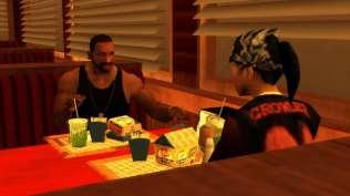 Grand Theft Auto: San Andreas®_20160326163235