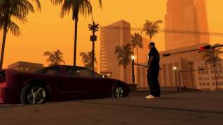 Grand Theft Auto: San Andreas®_20160330211821