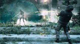 Quantum Break_REVIEWS_Screenshot 2