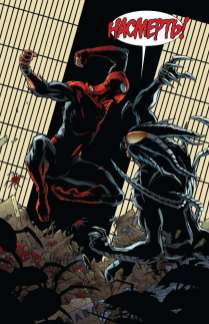kmf-spiderman02