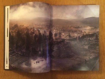 Fallout 3 Руководство По Выживанию На Пустошах Квест
