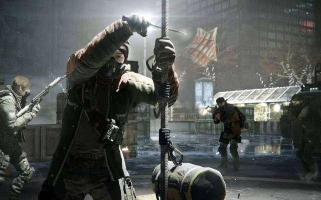 The-Division-Konflikt-Update
