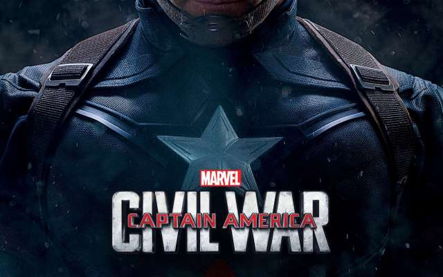 captain-america-civil-war-2016-HD[1]