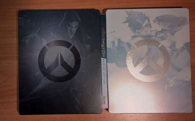 overwatch-collectors-edition-unboxing-12