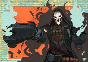 overwatch___reaper_by_gigi_avila-d86iu2u
