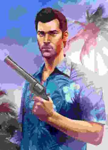 Grand-Theft-Auto-vice-city-песочница-игра-3010408