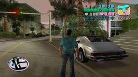 Grand Theft Auto: Vice City_20160606225835