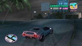 Grand Theft Auto: Vice City_20160613200707
