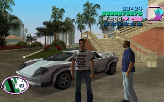 Grand Theft Auto: Vice City_20160617133659
