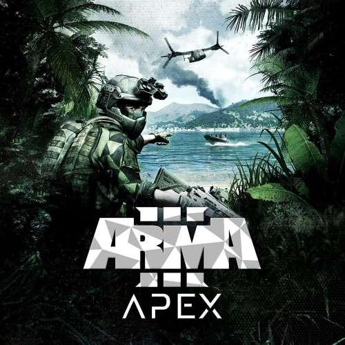 arma3-apex
