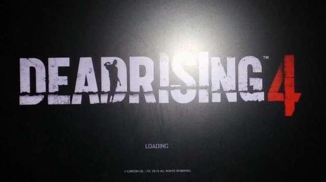 dead-rising-rumour