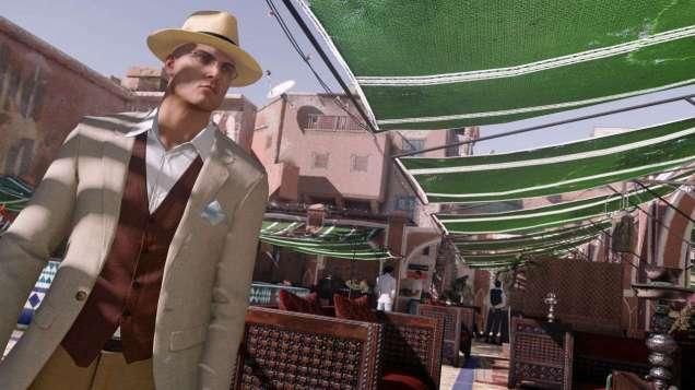 gallery-1464261589-hitman-screenshot-marrakesh-markets-26-1464257195052016