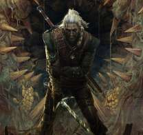 the_witcher_2_01
